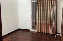 Cần cho thuê căn hộ chung cư Thiên Nam  Quận 10 . DT 78 m2, 2pn, 2 wc, nhà đẹp