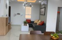 Cần cho thuê nhanh lấy giá rẻ miễn mội giới căn hộ 2pn,2wc tại Lucky Palace