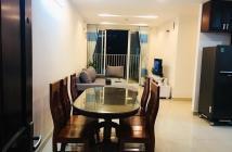 Chung Cư The Harmona, 2 Phòng Ngủ Quận Tân Bình, 75m2 Có Sổ Hồng Bán Gấp .