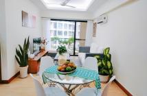 Bán căn hộ An Thịnh, An Phú - An Khánh, Quận 2, lầu vừa, 101m2, 2 PN, 3.5 tỷ TL, LH: 0962.062.520