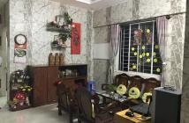 Bán gấp căn hộ Phú Mỹ Thuận,Huỳnh tấn phát,Nhà Bè