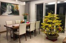 Bán căn hộ Xi Riverview 180m2, 3pn, 10 tỷ. LH: 0909549295