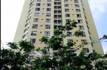 Bán căn hộ An Cư, đường Thái Thuận Q2, DT 140m2, 3PN, sổ hồng. Giá bán 4.6 tỷ. Lh 0918860304