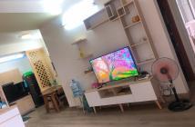 Chính chủ cần bán căn hộ Q12,mặt tiền đường Lê Văn Khương,đã có sổ hồng riêng, diện tích 90m2, chi tiết liên hệ chính chủ