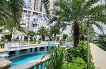 Bán căn góc 4PN Opal Tower Saigon Pearl chỉ 10,5 tỷ, tầng cao, view đẹp nhất dự án