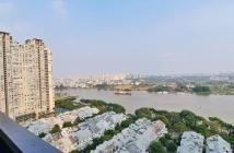 Bán căn hộ Opal Tower_Saigon Pearl 2PN_95m2 giá thương lượng