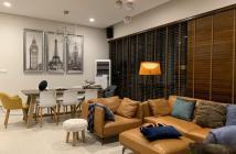Căn hộ Đảo Kim Cương, căn 2 phòng ngủ, có nội thất, lầu trung, ban công rộng, giá cực tốt 5,8 tỷ
