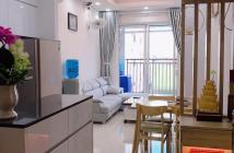 Cần bán gấp căn hộ Chung cư Hamona tân bình , DT 75m2, 2PN, đầy đủ nội thất cao cấp, giá rẻ nhất  thị trường