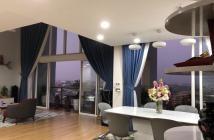 Cần bán căn hộ 2PN , 104m2 View pháo hoa liên hệ 070 3966 021
