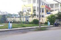 Cần bán đất thổ cư 100% đường Vườn Lài, An Phú Đông, Quận 12, 700m2, chỉ 23 tỷ