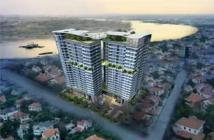 Khách ký gửi 5 căn D'Edge Thảo Điền, Quận 2 - LH: 0813633885