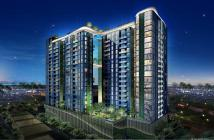 Bán căn hộ D'edge Thảo Điền 4PN 188m2 view sông SG thang máy riêng