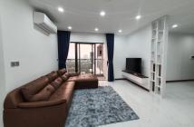 Cần cho thuê căn hộ Res 11,số 205 Lạc Long Quân, Q11   Giá 13tr/th, LH : Nguyên  0775788725.
