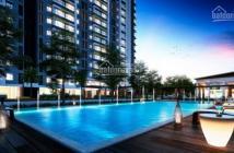 Bán căn hộ Blue Sky, Quận 2,ký hợp đồng trực tiếp với CĐT, gần khu chung cư 10 mẫu, quý 4/2020 nhận nhà.LH  0909.456.158.