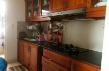 Bán căn hộ Conic 73m2 2PN 2WC sổ hồng chính chủ, MT Nguyễn Văn Linh. LH: 0902826966