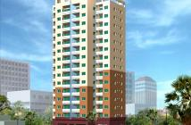 Cần bán gấp căn hộ Tân Thịnh Lợi Q6, Dt 65m2, 2 phòng ngủ