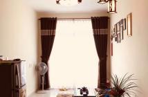 Dream Home 2 Gò Vấp, Nhà Mới Giao Có TTTM, 62m2 2PN 2WC 1.8 Tỷ, Nhận Mua Bán Cho Thuê, LH 0901.80.86.86