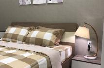 Bán căn hộ chung cư Copac Square ở Quận 4, 2.85ty, 2phòng ngủ 86m nằm ở Tôn Đản
