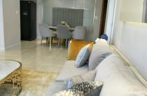 Bán gấp căn hộ cao cấp thiết kế đẹp EverRich Infinity 5.35ty, có 2phòng ngủ 80m có hợp đồng thuê