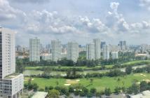 Cần cho thuê gấp căn hộ GREEN VALLEY – Phú Mỹ Hưng – Quận 7, liên hệ 0932 602 569