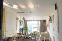 Cần bán gấp căn hộ chung cư Harmona , quận Tân Bình. 3PN, Full nội thất cao cấp. Giá 3,7 tỷ