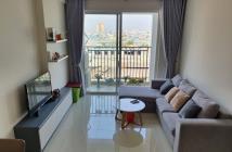Bán căn hộ Ruby garden quận Tân Bình, DT 50m2, 1PN, 2WC, Full nt như hình ( có sổ hồng ) LH: 0372972566 A Hải