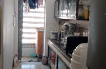 Bán căn hộ chung cư tại Đường C8, Phường Tây Thạnh, Tân Phú, Sài Gòn diện tích 72m2  giá 1.65 Tỷ
