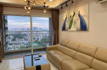 Cần cho thuê gấp căn hộ SUNRISE CITY VIEW, Q7 đối diện LOTTE MART nhà đẹp, giá mùa dịch.LH: 0889 094 456
