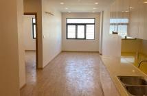 Căn hộ cao cấp Saigonhomes - Hương Lộ 2 - Bình Tân, BIDV hỗ trợ cho vay lãi suất cực ưu đãi, nhận nhà ở ngay