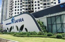 Cho thuê Cc Safira Q9, 67m2 2PN-2WC có balcon rộng nội thất CĐT giao giá 7 triệu/tháng