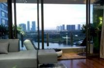 Bán nhanh căn hộ chung cư  riverside residence dt 180m2 view sông, lầu cao giá chỉ 7.9 tỷ, 0903.312.238