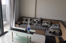 Cho thuê căn hộ Dvela, quận 7, 9tr, 2pn, full, LH – 0916 808038