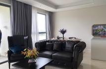 Cần bán căn hộ Đảo Kim Cương, 90m2, 2PN,2WC,FNT - giá 5,6 Tỷ