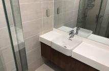 Dư nhà không ở nên cần cho thuê nhà đạp sạch r=sẽ tại căn hộ cao cấp Xi Grand Court 2pn,2wc có Nội thất cơ bản 14tr/th