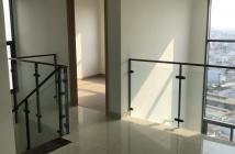 Bán căn hộ Duplex- Khu Emerald- Celadon City, 127 m2 (3PN), nhà mới