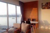 Cho thuê căn hộ 1PN,2PN ,3PN giá cực tốt ở Đảo Kim Cương