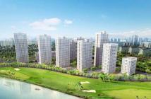 Bán căn hộ Duplex Happy Valley Premier, 170m2, 4PN, trực tiếp CDT, lịch TT đến 10/2021