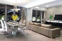 Thiện chí bán nhanh căn hộ Nam Khang, Phú Mỹ Hưng Q7, DT 121m2, giá 3,4 tỷ. LH: 0911021956.
