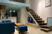 Bán căn hộ Officetel Duplex LA3- căn góc 1PN - 1 toilet, giá TL,bán nhà như hình. 0918860304