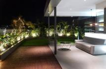 Cần bán gấp penthouse Sky 3, 4 phòng ngủ, giá tốt full nội thất mới view đẹp, LH: 0914.266.179