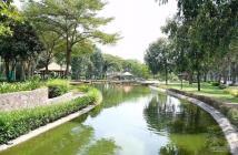 Chính chủ bán gấp căn hộ Garden Court 2 - ban công rộng - 130m2 - chỉ 5,5 tỷ . LH: 0911021956.