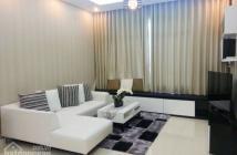 Bán căn hộ chung cư Horizon, quận 1, 3 phòng ngủ, thiết kế hiện đại giá 7 tỷ/căn