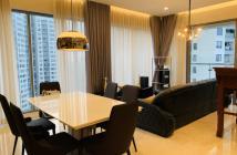 Cho thuê căn hộ 2PN 97m2 ở Đảo Kim Cương giá thuê cực kỳ hấp dẫn
