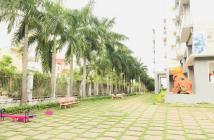 Bán căn hộ chung cư tại Dự án Phú An Center, Quận 12, Sài Gòn diện tích 80.4m2 giá 1.87 Tỷ