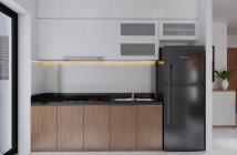 Cần tiền bán gấp căn hộ dream home nhận nhà ngay thiết kế đẹp