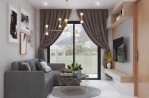 Bán căn hộ dream home nhận nhà ngay thiết kế đẹp nội thất bàn giao hoàn thiện