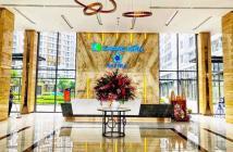 Cằn bán gấp căn 2pn safira tầng thấp giá 2,220 bao phí thuế. liên hệ 0706099959 (em ngọc)