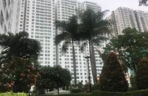 Kẹt tiền bán gấp căn hộ liền kề Quận 1,5,6,7,10 view đẹp 81m2/2PN, thoáng mát gặp chủ nhà