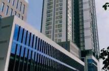 Căn Hộ 89m2 3PN-2WC Xi Grand Court giá chỉ 5,1 tỷ tốt nhất trung tâm Q10. chỉ cần xách valy vào ở.