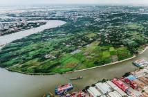 Bán đất Thanh Đa Quận Bình Thạnh, giá cực tốt